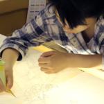 岡山工芸写真