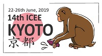 ICEE14_logo2_s