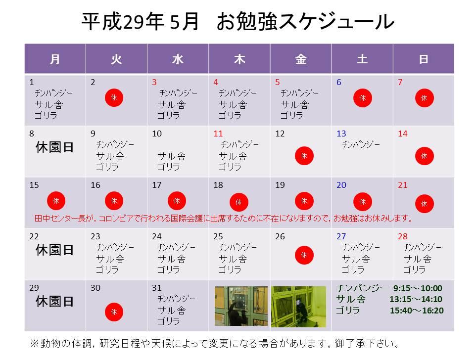 http://www5.city.kyoto.jp/zoo/uploads/image/study201705r.jpg